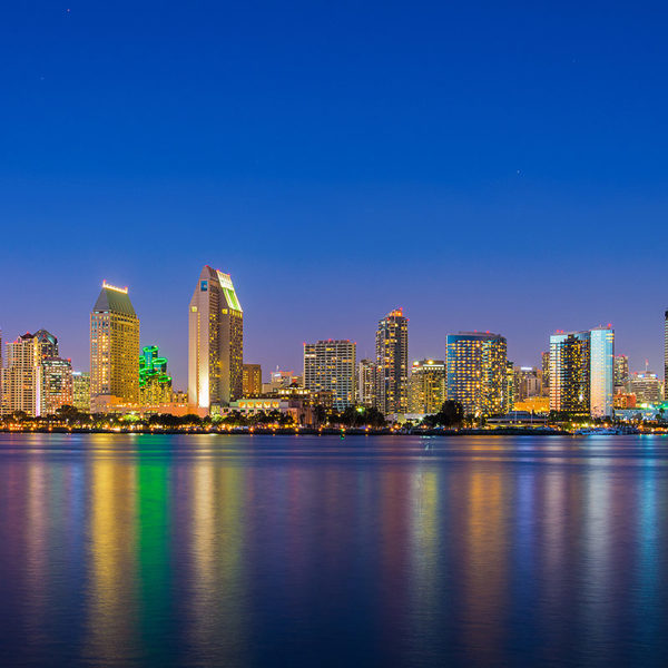 Dental Sleep MBA Preview San Diego 2018