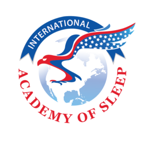 International academy of sleep dark