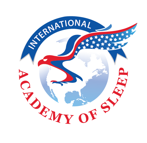 IAOS – Sleep Apnea Treatment