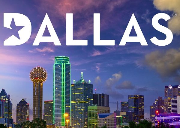 IAOS Reveal Dallas 2018