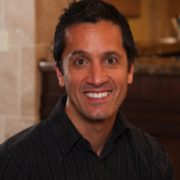 Dr. Anthony Bennardo, DDS