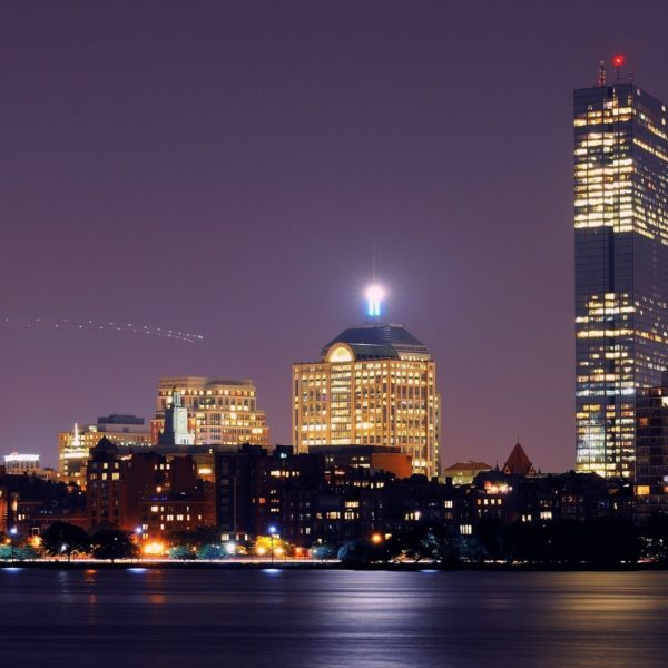 Dental Sleep MBA Preview Boston
