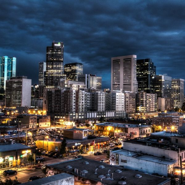 Dental Sleep MBA Preview Denver 2018